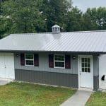 garage cupolas for sale