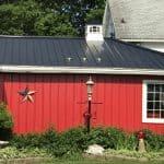 cupola for garage eden ny