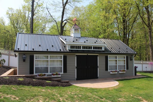 storage shed cupolas for sale