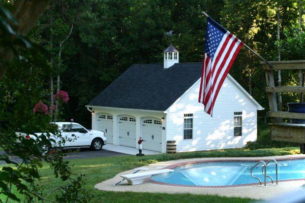 buy garage cupolas for sale