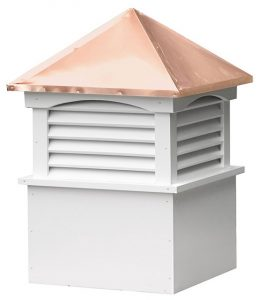 garage cupolas near me