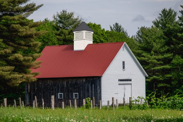 Barn Cupolas for Your Barn in PA, MD, DE