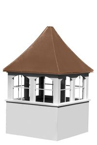 Barn Cupola for sale in New Hampshire, Maine