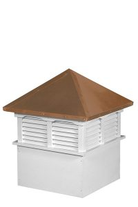 Buy a Barn Cupola made by the Amish in Lancaster