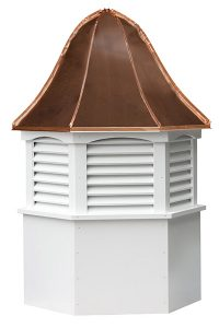 Buy a house cupola in Florida, North Carolina and South Carolina