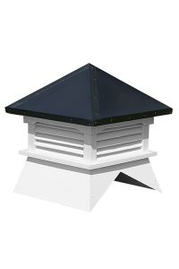 Where to buy a Garage Cupola