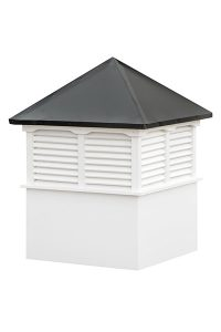 Buy a horse barn cupola in Florida, North Carolina and South Carolina