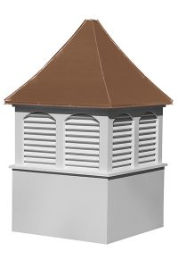 Where to buy a Louvered Horse barn Cupola in NY