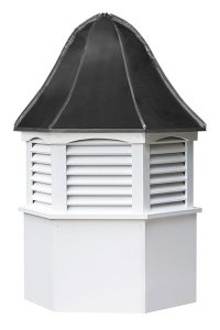 Buy a Pole barn Cupola made by the Amish in Lancaster