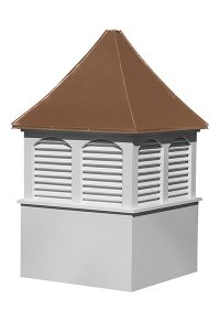 Cupola for Pole barn for sale in New Hampshire, Maine