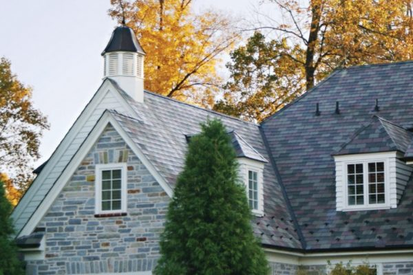 Buy Decorative Cupolas from the Amish