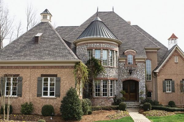 house cupola lancaster county