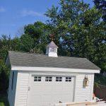 garage cupola bookhaven ny